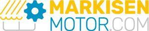 www.markisen-motor.com